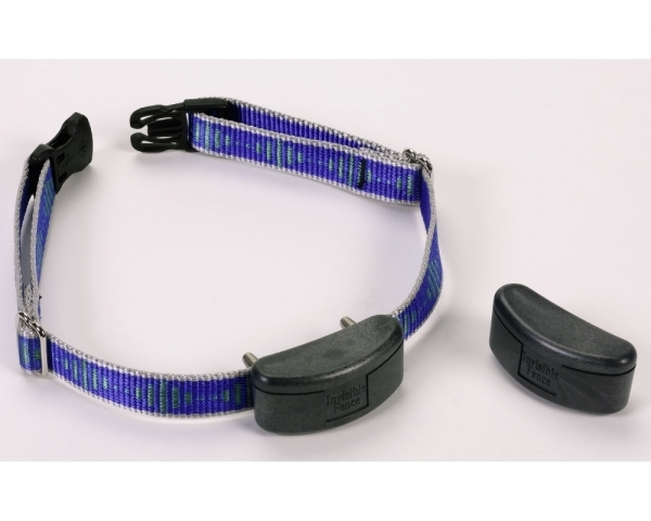 Outstanding Invisible Fence Collars Dog Invisible Fence Pennsylvania Dog Collar Beds Supplies Chester