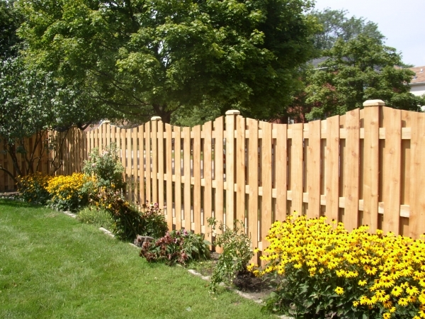 Wonderful Best Privacy Fence Privacy Fence Styles Design And Ideas Cooper House