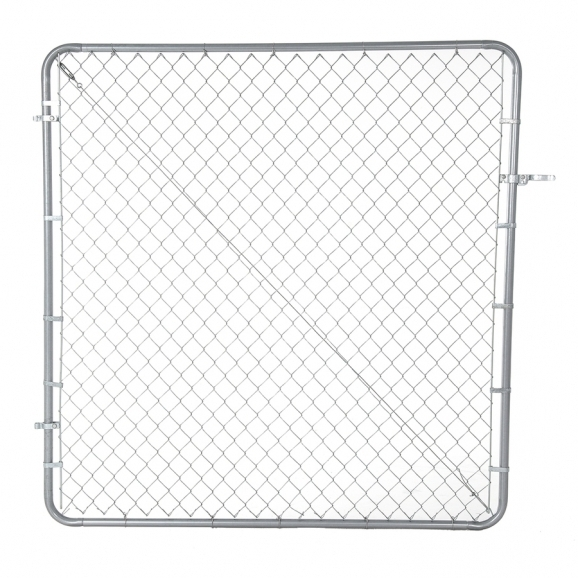 Chain Link Fence Lowes