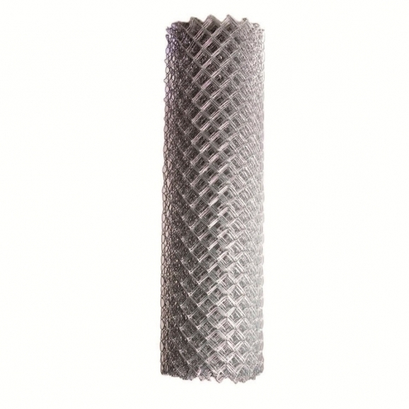 Lowes Chain Link Fencing