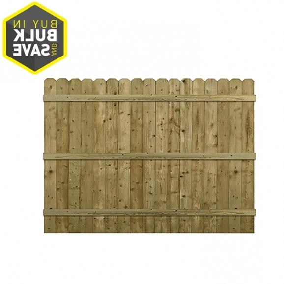 Privacy Fence Panels Cheap