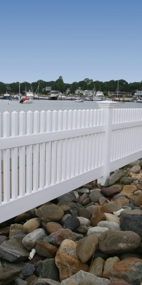 Fencing Companies In Ct